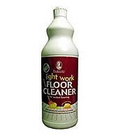 Очиститель для пола для легко удаляемых загрязнений Light Work Floor Cleaner