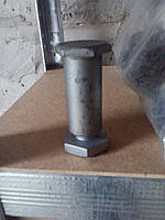 Болт тяги стабилизатора Iveco Trakker Ивеко Тракер 41008765