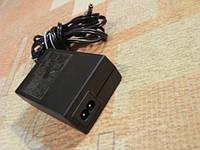Блок питания для принтера Delta ADP-25HB 30V 0.83A Б/У