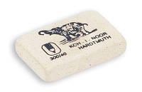 Ластик-стирательная резинка Слон KOH-I-NOR