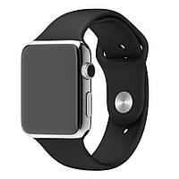 Smart Watch Q8 с сим картой. Умные часы, аналог apple watch