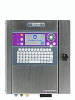 Каплеструйный принтер (маркиратор) Markem-imaje 9030