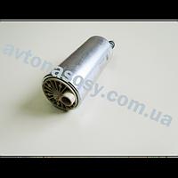 9) Топливный насос, бензонасо Pierburg (Ti Avotmotive). Бензин. Dodge Land Rover Discovery