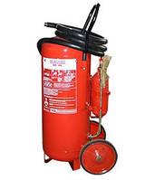 Огнетушитель ВП-100 (порошковый)