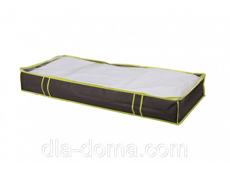 Кофр для постельного белья