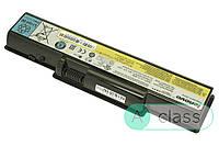 Оригинальный АККУМУЛЯТОР (БАТАРЕЯ) для ноутбука Lenovo-IBM L09M6Y21 B450 10.8V Black 4400mAh