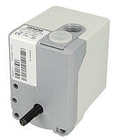 Siemens SQN 70