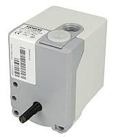 Siemens SQN75.664A26