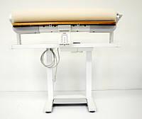 Консольный гладильный каток Steam Ironer 103