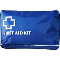 Сумка медицинская FIRST AID KIT