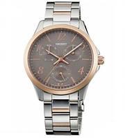 Женские часы ORIENT FSX09002K0