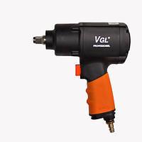 Пневматический ударный гайковерт VGL SA2209P Professinal (10000 об/мин)