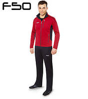 Мужской спорт костюм