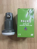 Головка (конвертор)  PAUXIS PX-2100
