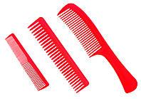 Брендирование расчесок для волос