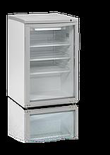 Шафа холодильна шафа Tefcold BC 85