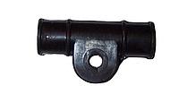Комплект ремонтный ( наконечник тяжки )  -  LACZNIK TROJ fi6
