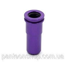 Rocket нозл для AK алюміній 19.6мм, фото 3