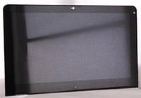 "11.6"" Модуль FullHD 04X0374 Lenovo ThinkPad X1 Helix KPI24822"