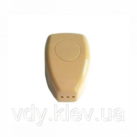 Телефон костного проведения 3 pin