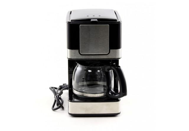 Кофемолки,кофеварки