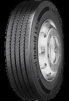 Грузовая шина 205/75 R17.5 Conti Hybrid LS3 124/122M Continental