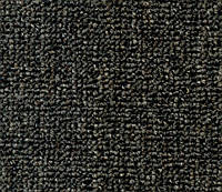 Ковролин Ideal Extreme (Zorba)(темно-коричневый)