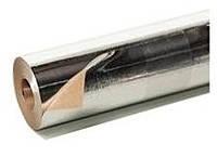 Алюминиевая фольга для сауны