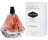 """Парфюмированная вода в тестере GIVENCHY """"Ange ou Demon Le Parfum """" 100 мл"""