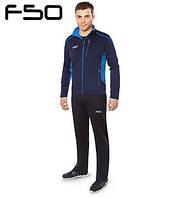 Спортивный мужской качественный костюм