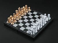 Настольная Игра Мини Шахматы