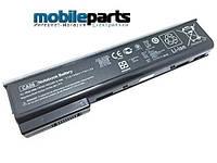 Оригинальный аккумулятор, батарея АКБ для ноутбуков HP CA06 CA09 E7U22AA HSTNN-DB4Y HSTNN-I15C-4