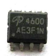 Микросхема AO4600