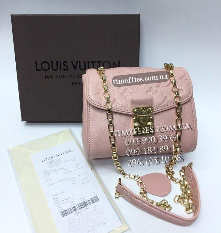 Сумка Louis Vuitton №11