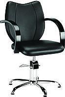 Кресло парикмахерское TOLEDO, фото 1