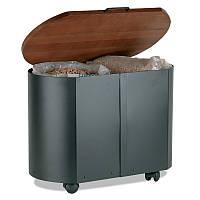 Ящик для пеллет Comex 50.504 L