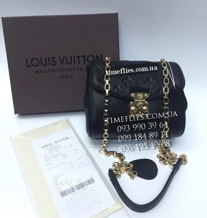 Сумка Louis Vuitton  №14