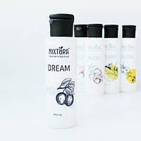 "Масло для тела ""Dream"", 100мл, Mixtura"