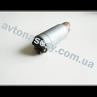 11) Топливный насос, бензонасос Mobis. Бензин Hyundai Accent, Coupe, H1, Lantra, Santamo