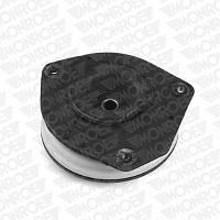 Подушка опора амортизатора переднего RENAULT KANGOO 1.5DCI,1.6 08- 8200591283