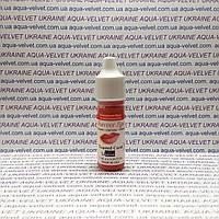 Пигмент для губ Toasted Coral ORGANIC