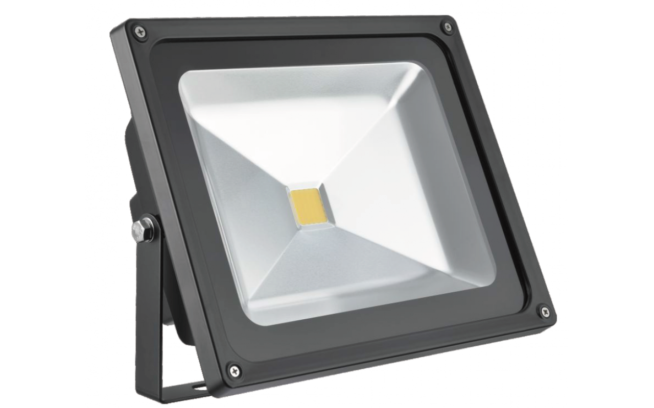 Прожектор LED ROYAL 100W