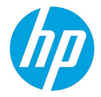 Спецпредложения по матрицам для ноутбуков HP