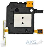 Шлейф для Samsung A700F Galaxy A7 / A700H Galaxy A7 с кнопками регулировки громкости и динамиком