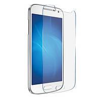Противоударное стекло Glass для SAMSUNG Galaxy S4 mini GT-I9190 в техпаке (без упаковки)