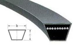 Ремни приводные профиль (A) 13х8 мм