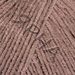 Пряжа Джинс РАМ (71-капучино),(Хлопок(55%),Полиамид(45%)),YarnArt (РАМ)(Туреччина),50(гр),170(м)