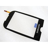 Отличие тачскрина для телефона Samsung от защитной пленки