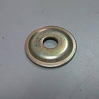 Шайба упорная оси нижнего рычага наружная ВАЗ-2101
