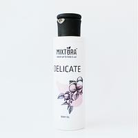 "Масло для тела ""Delicate"", 100мл, Mixtura"